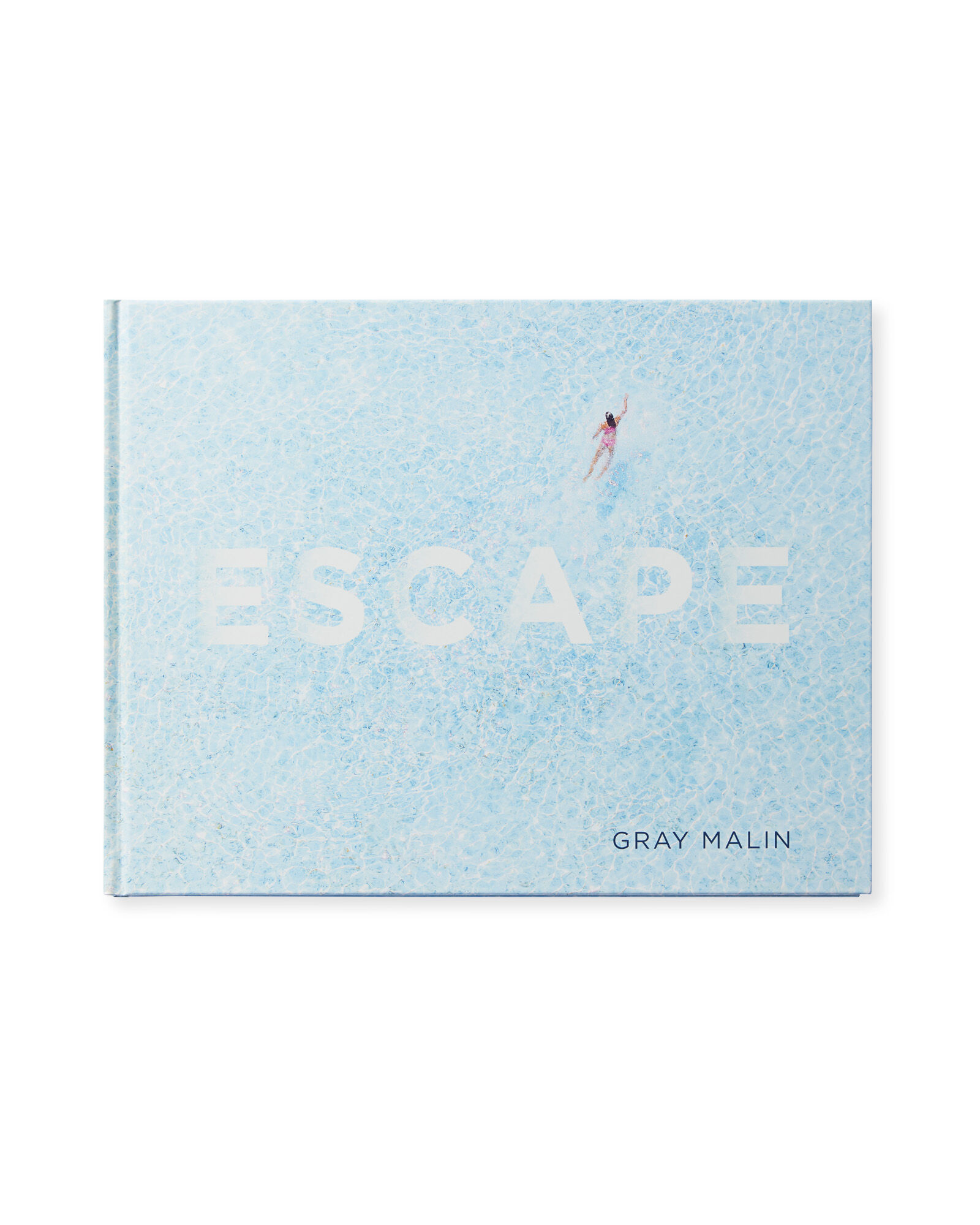 """Escape"" by Gray Malin"