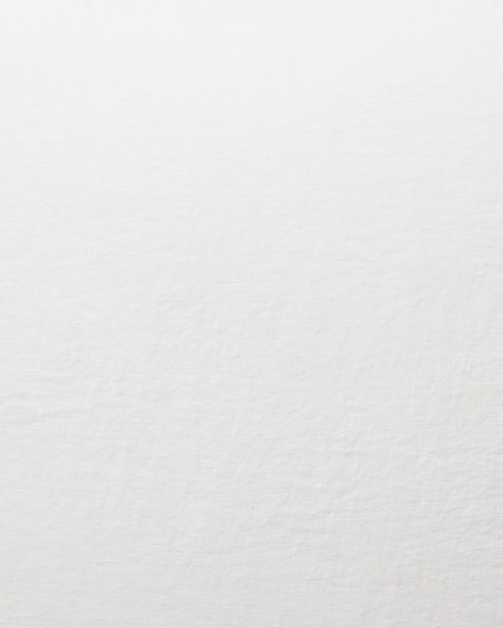 Essential Linen Sheeting Swatch,