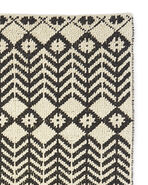 Jenner Rug Swatch,