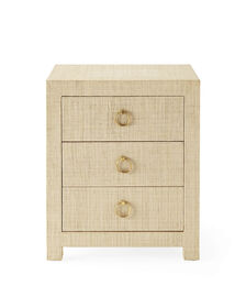 designer nightstands - find what you love | serena & lily Nightstand Images