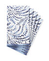 Priano Napkins - Guest, Navy