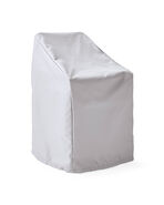 Protective Cover - Catalina Dining Chair,
