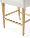 Eastgate Counter Stool,