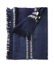 Luxury Throw Blankets And Bed Throws Serena Lily