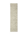 Plymouth Rug, Ivory