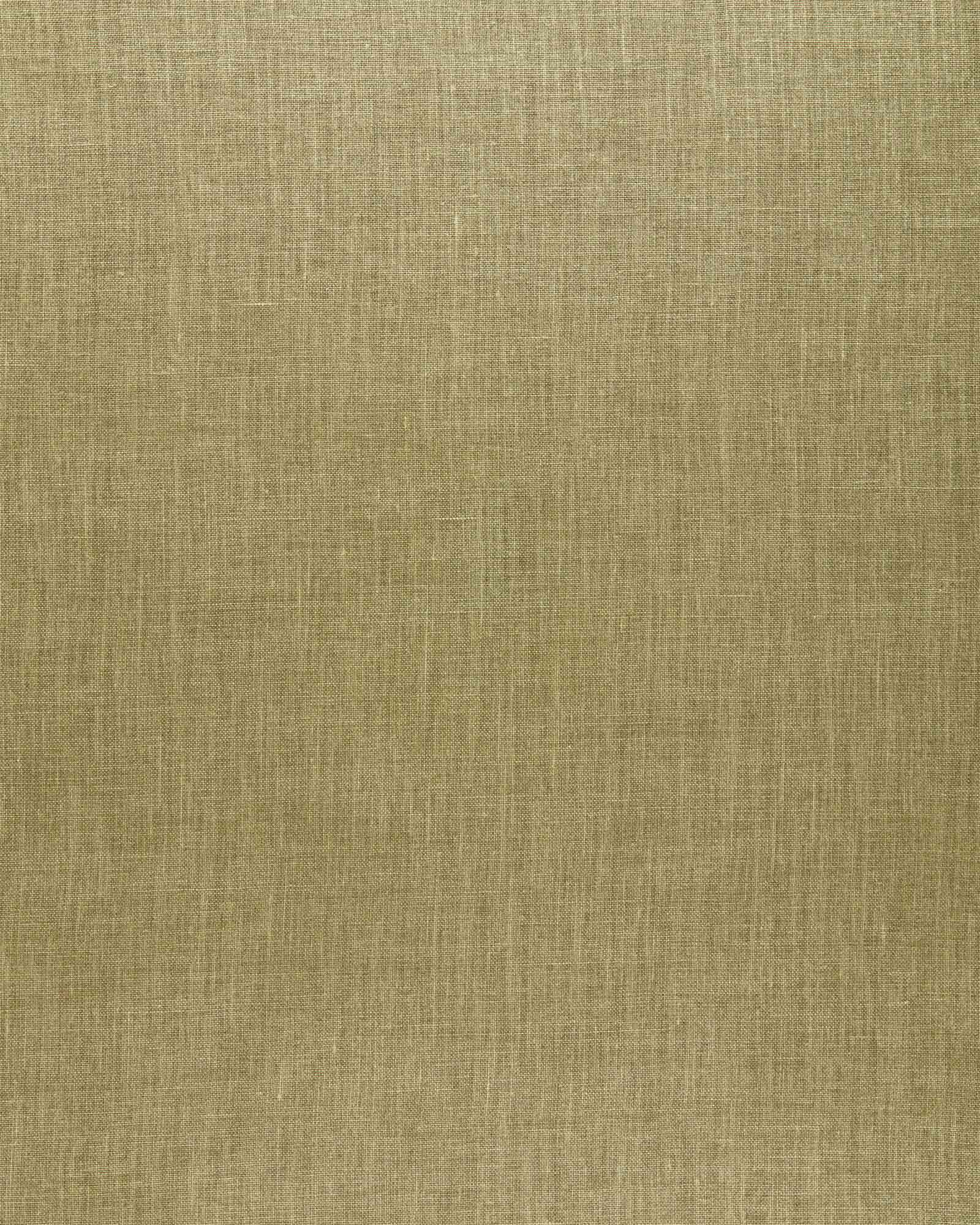 Washed Linen - Grove,