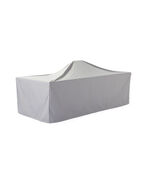 Protective Cover - Chalk Hill Dining Table,