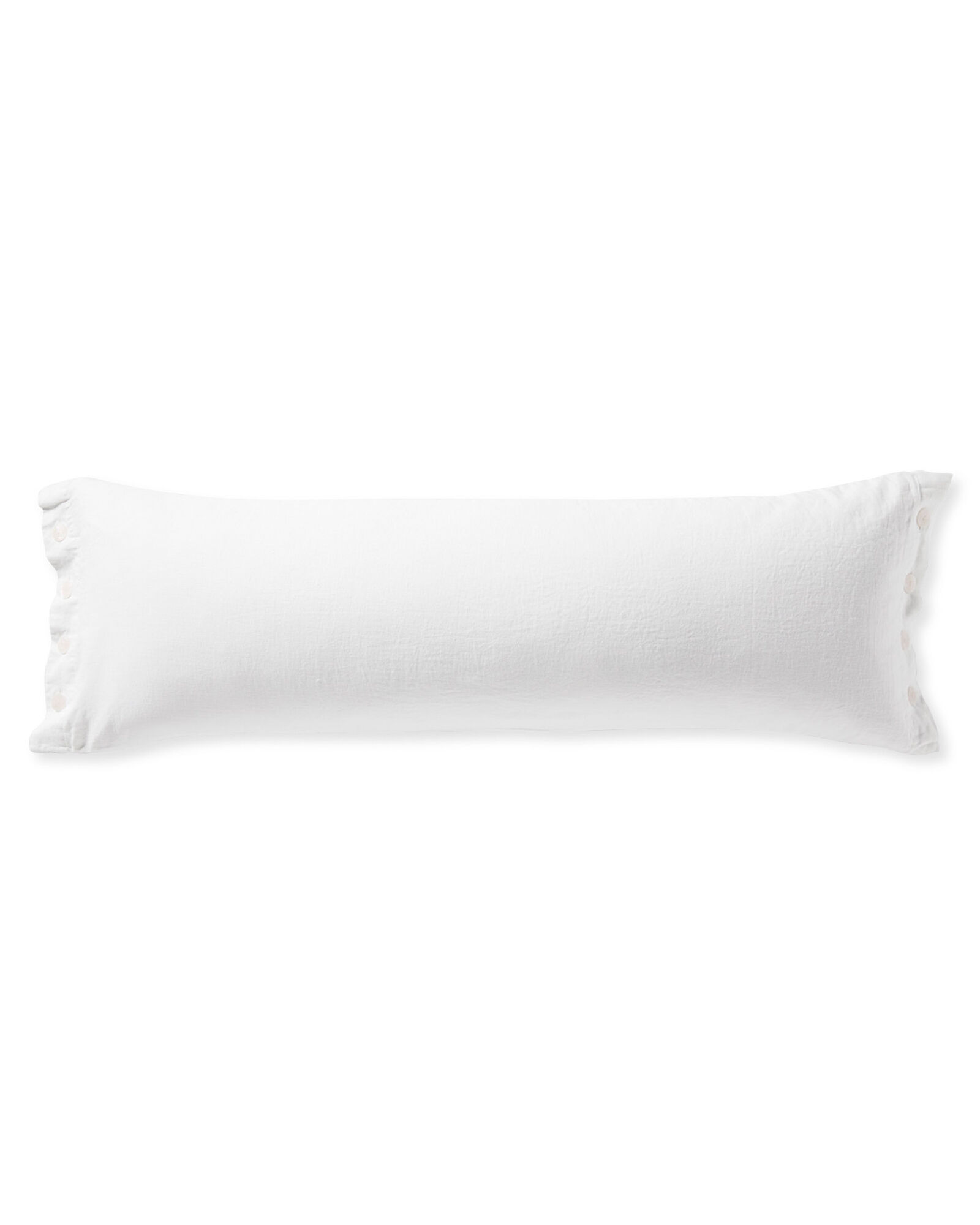 Boothbay Pillow Cover