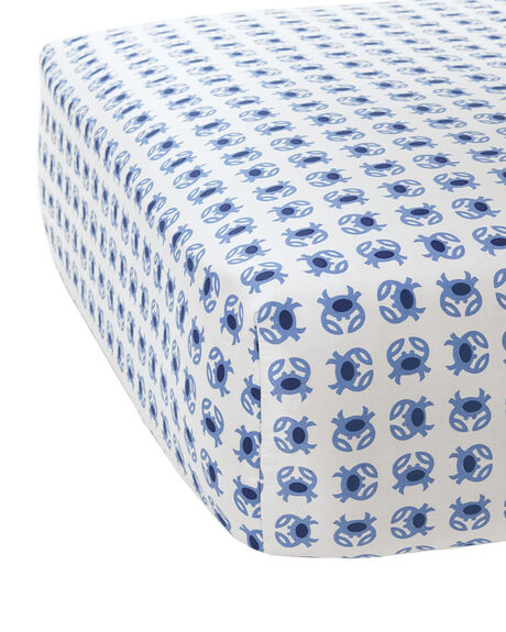 Kids Amp Baby D 233 Cor Sale Pillows Blankets Amp Sleepers