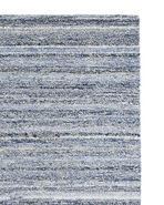 Harper Denim Rug Swatch,