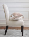 Ross Side Chair,