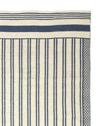 Athens Outdoor Rug Swatch