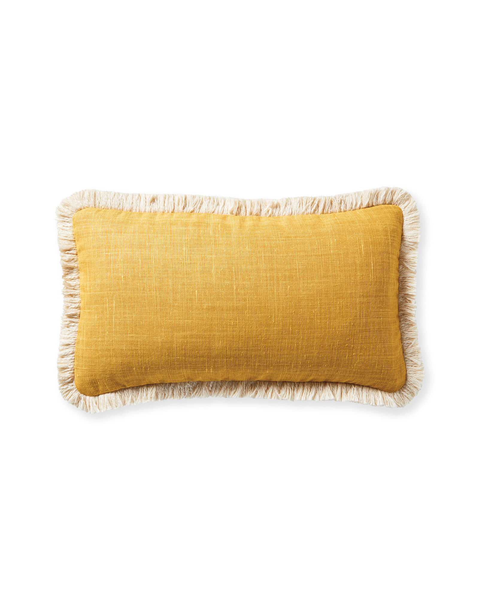 Bowden Pillow Cover