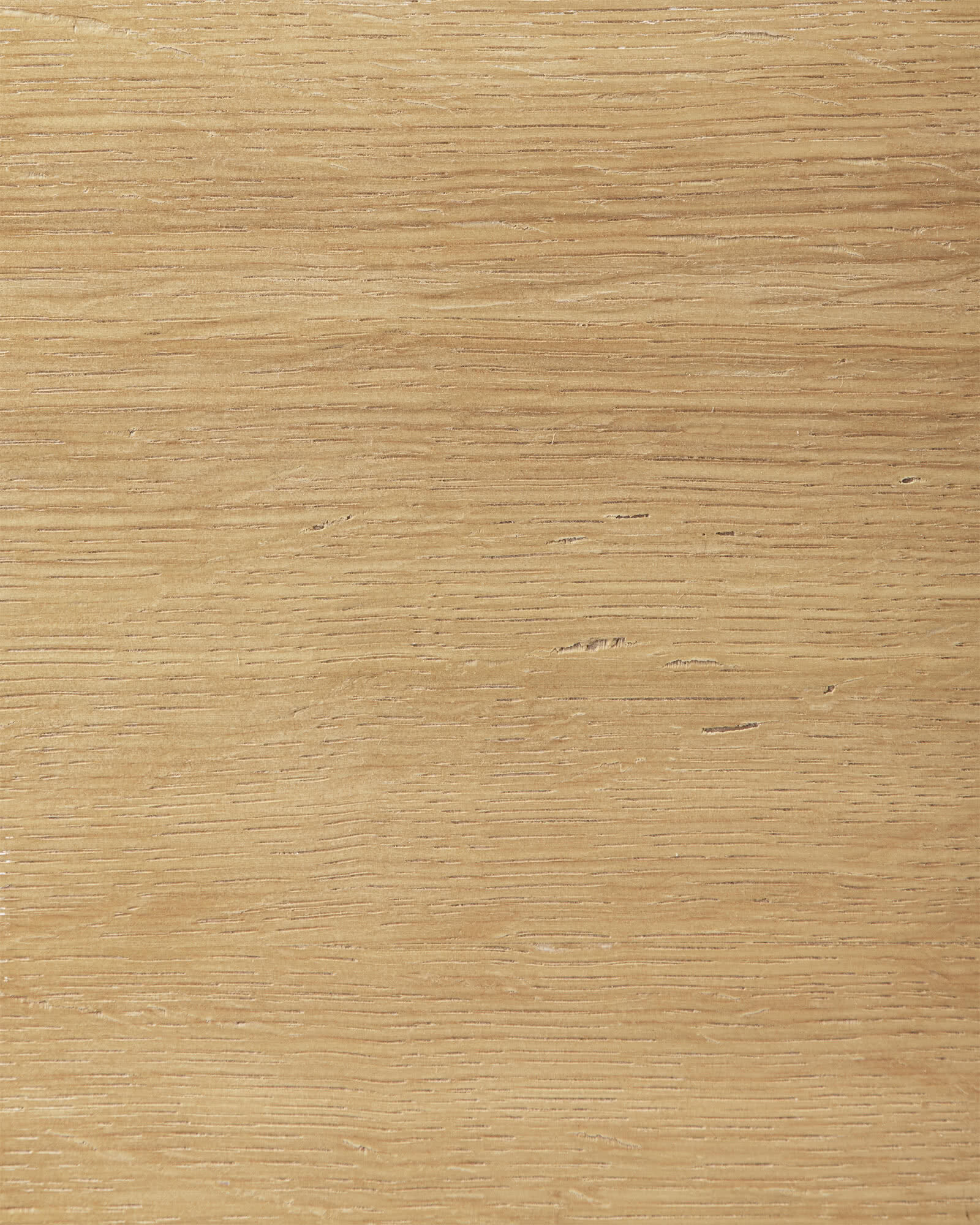 Reese Furniture Swatch,