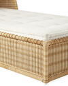 Falmouth Daybed,