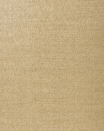 Wells Paperweave Wallcovering Swatch,