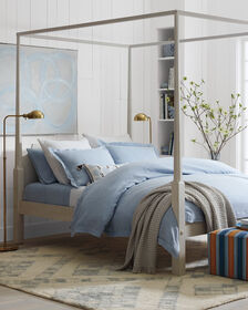 luxury bedding bedding sets find what you love serena lily