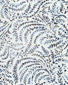 Pattern Geometric And Floral Wallpaper Find What You