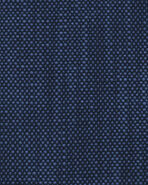 Perennials® Basketweave - Denim,