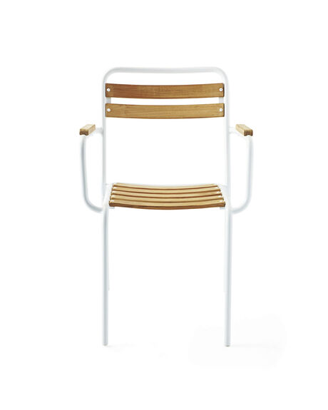 Designer Dining Chairs Amp Stools Serena Amp Lily