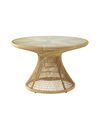 Blithedale Dining Table,