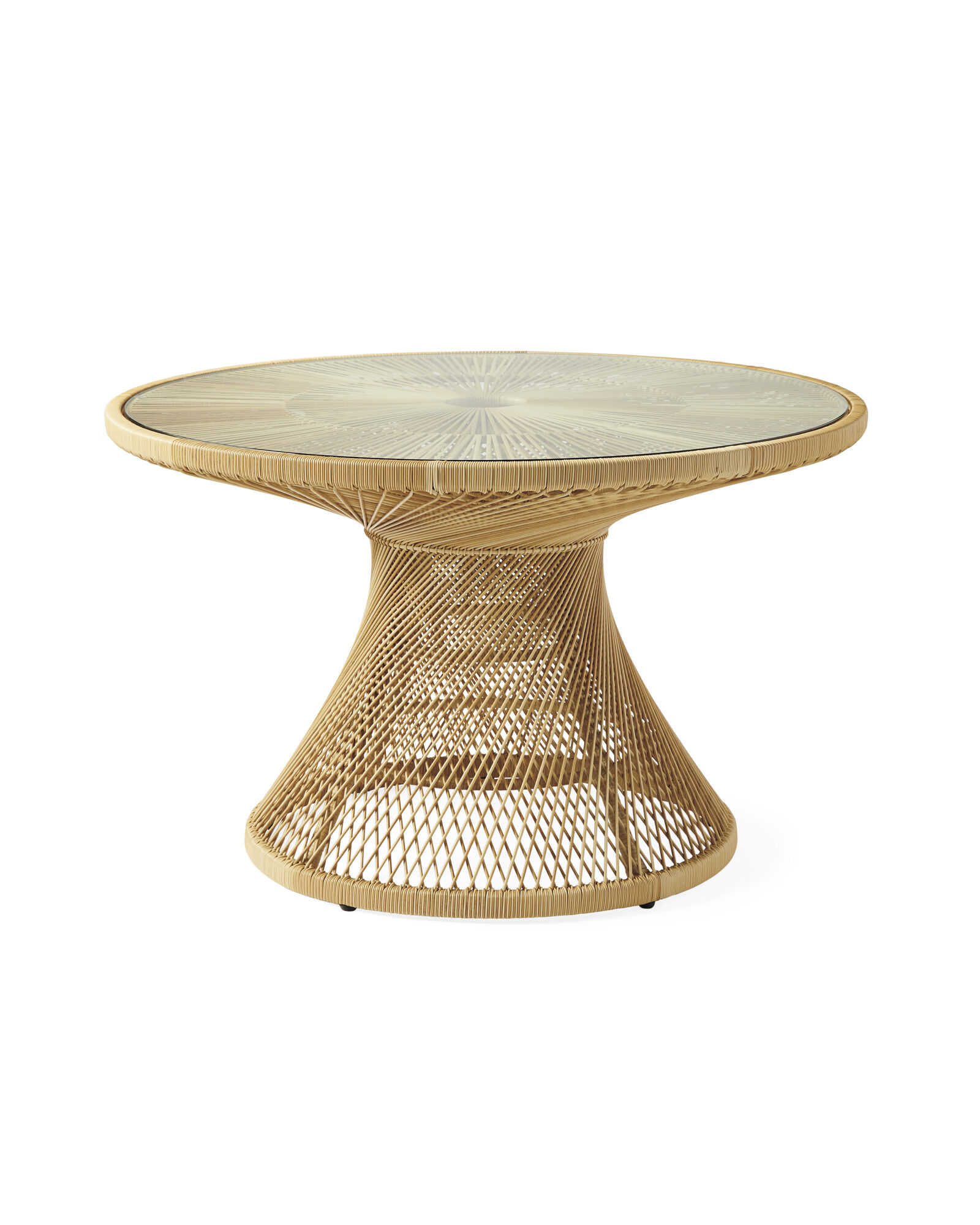Blithedale Dining Table