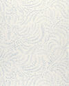 Fabric by the Yard - Priano Linen, Sky