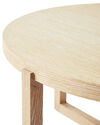 Clifton Coffee Table,