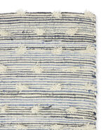 Marco Rug Swatch,