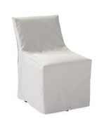 Protective Cover - Sundial Dining Side Chair,