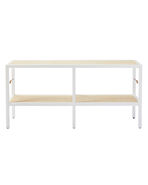 Cabot Console,