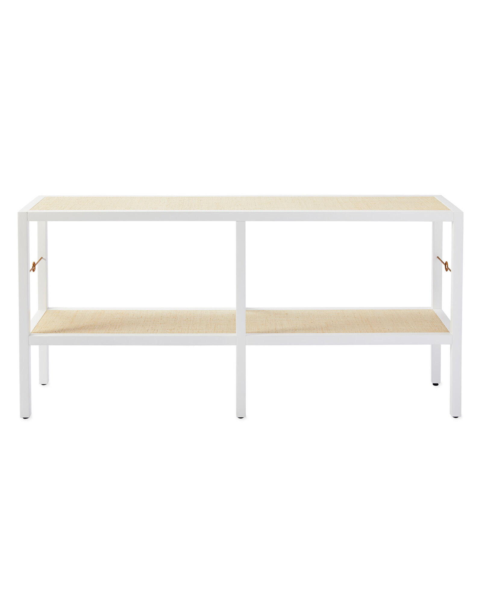 Cabot Console