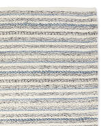 Beachmont Rug Swatch,