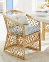 Capistrano Dining Chair - Light Dune,