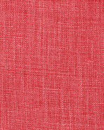 Washed Linen - Nantucket Red,