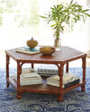 Montrose Coffee Table,