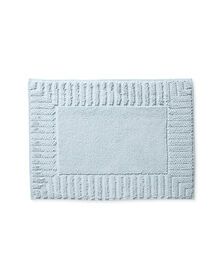 Bathroom Rugs Bath Mats Find What You Love Serena And Lily