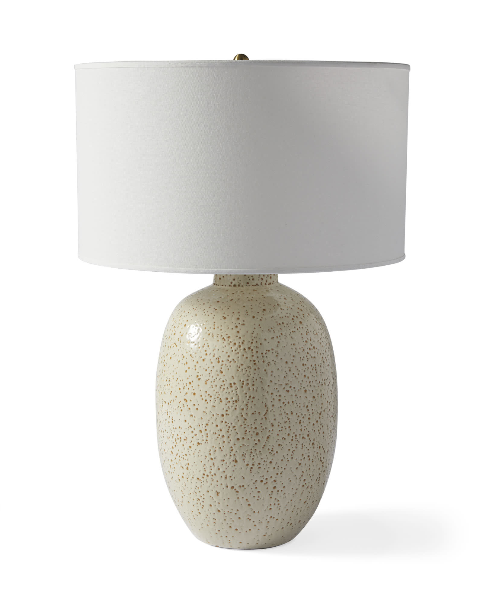 Greenwich Table Lamp