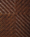 Bungalow Furniture Swatch - Earth,