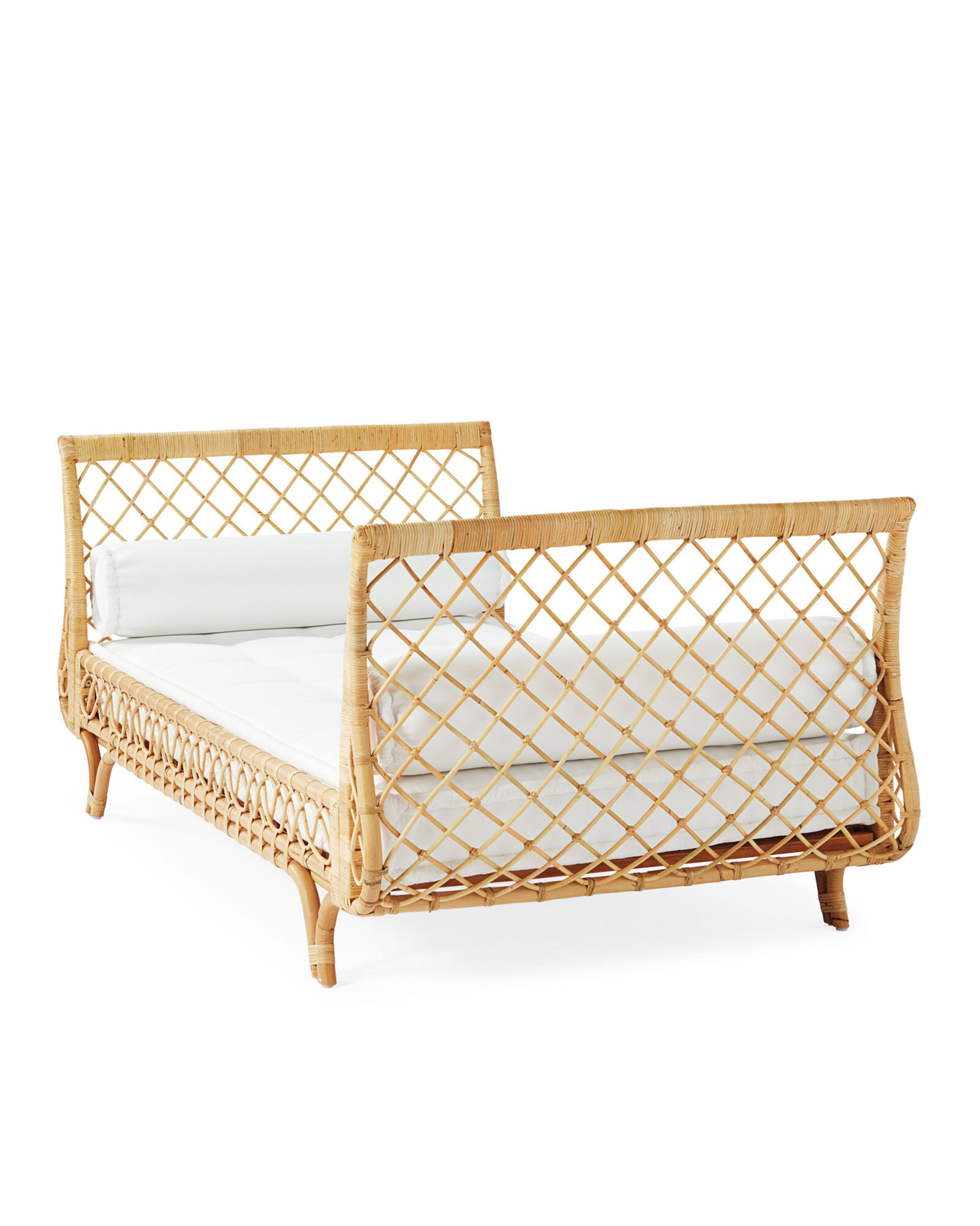 Avalon Daybed,
