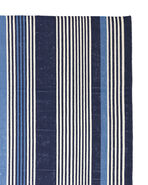 Boothbay Dhurrie Swatch,