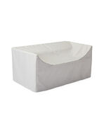 Protective Cover - Pacifica Loveseat,