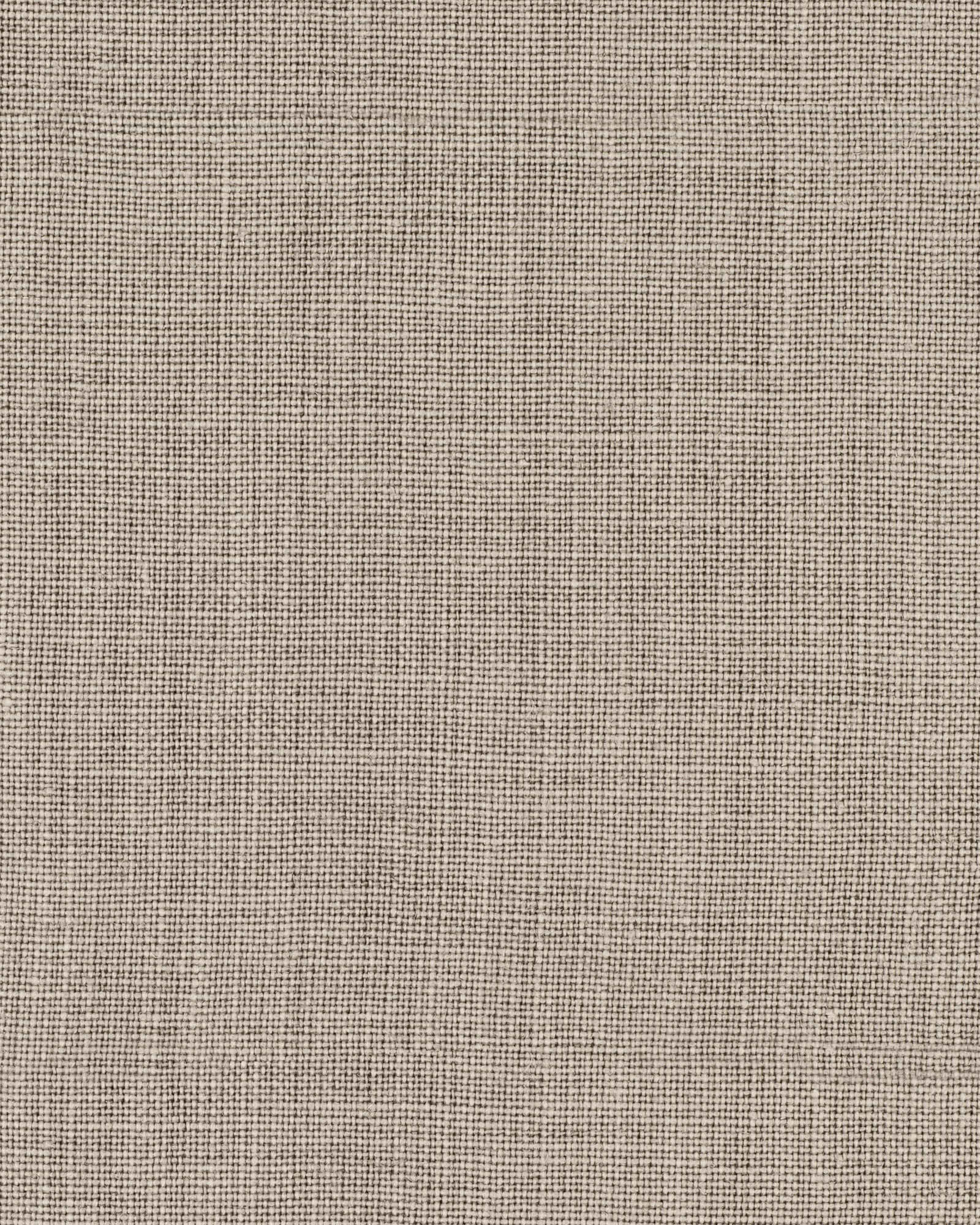 Washed Linen - Twine,