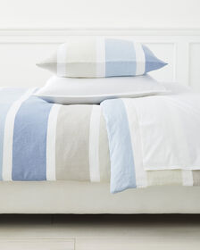 Luxury bedding bedding sets find what you love for Serena and lily coupons