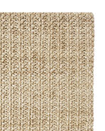 Twisted Abaca Rug Swatch,