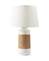 Round Hill Table Lamp,