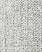 Perennials® Textured Loop - Platinum,