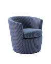 Seabrook Outdoor Swivel Chair,