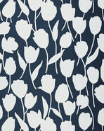 Cortina Wallpaper Swatch