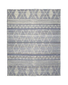 Wool Area Rugs Hearth Serena Lily